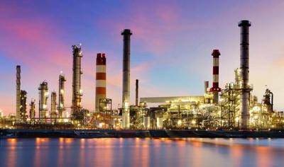 Kimya ve Maden Sektörü