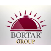 BORTAR YEMEK /CATERİNG