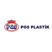 PGS PLASTİK