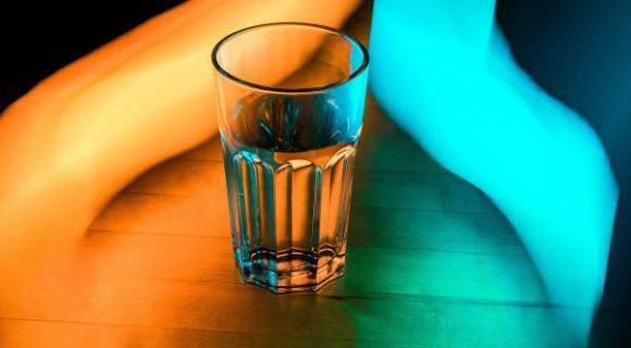 Evsel İçme Suyu Arıtma Sistemi